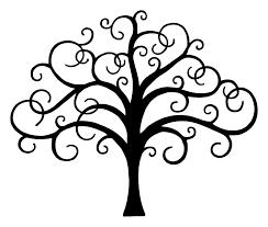 tree of life_newpng