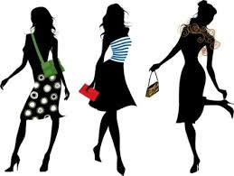fashion graphic